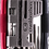 Thumbnail: CRANKBROTHERS M20 TOOLS