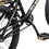 Thumbnail: 2021 MONGOOSE LEGION L10 - BLACK
