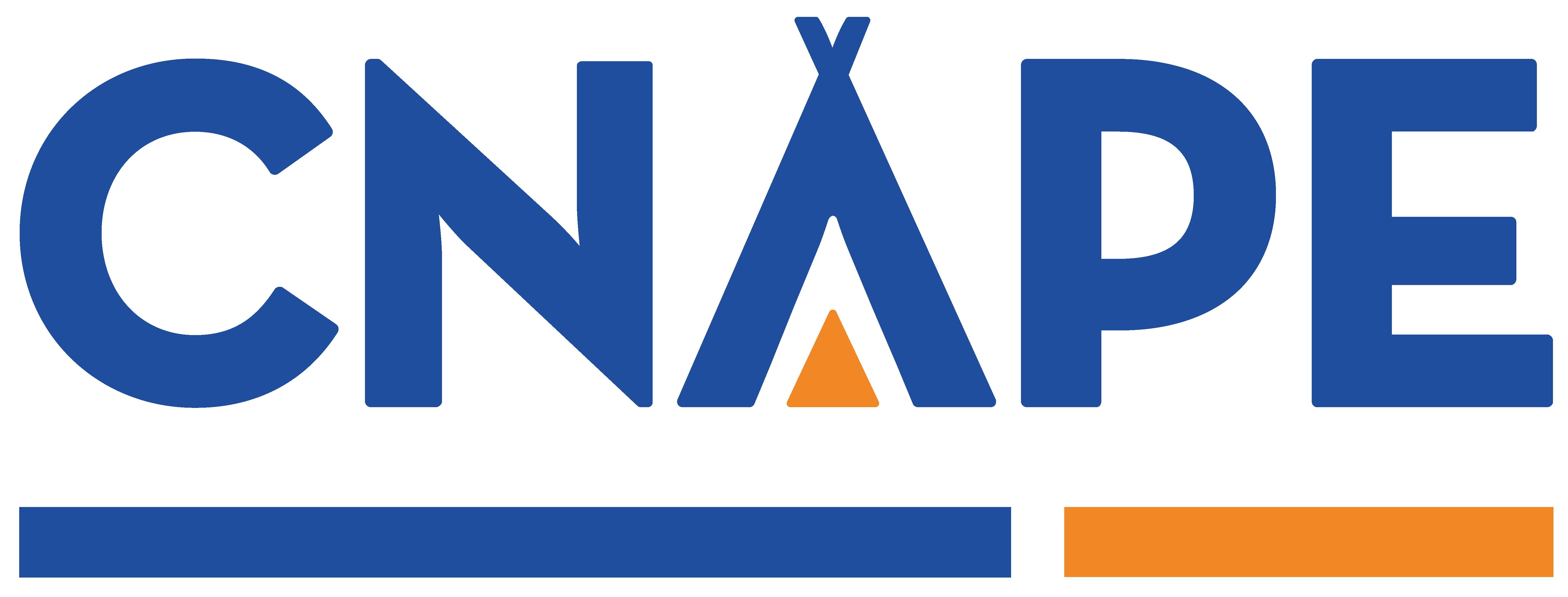 logo-cnape-couleur.png