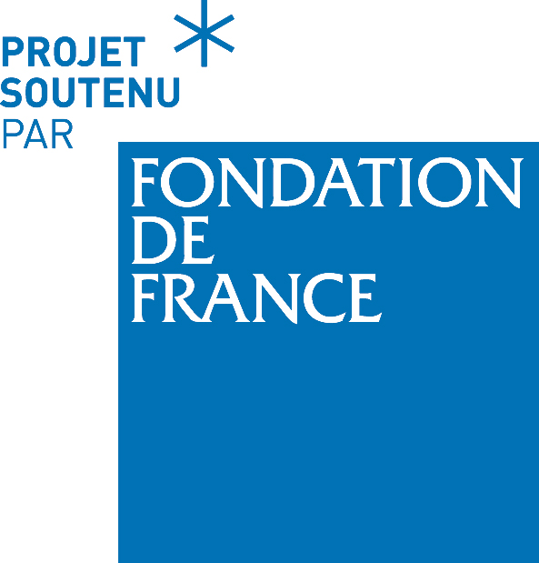 Fondation de france logo.jpg
