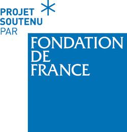 Fondation de france logo.jpg