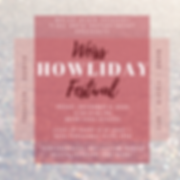Howliday Festival.png