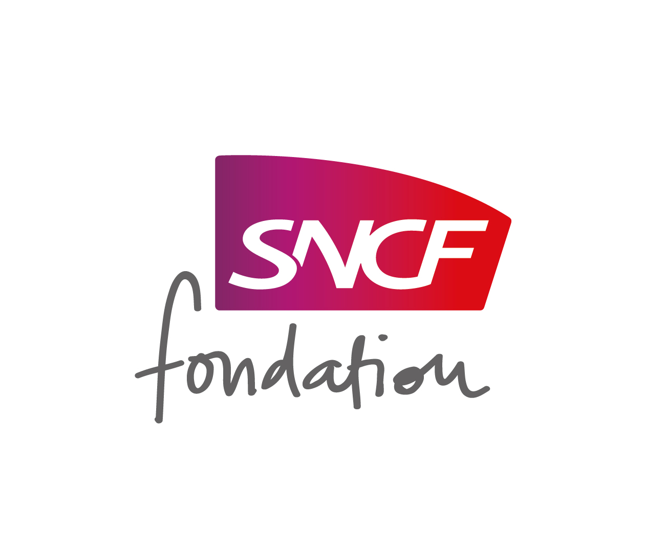 fondation sncf.jpg