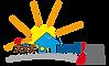 logo village.png