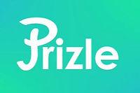 prizle2_edited.jpg