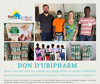 Don Ubipharm 09-07.png