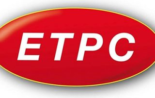 etpc_logo-320x202.jpg