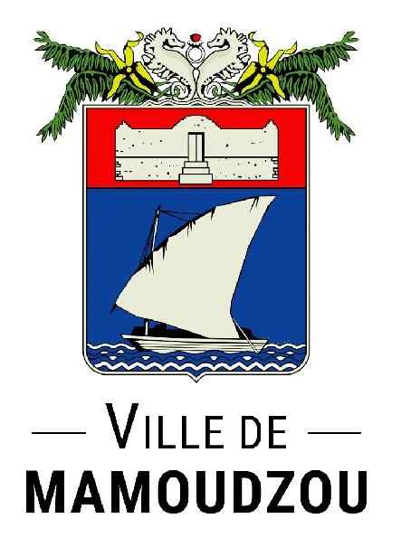 mamoudzou logo.png