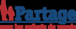 logo partage.png