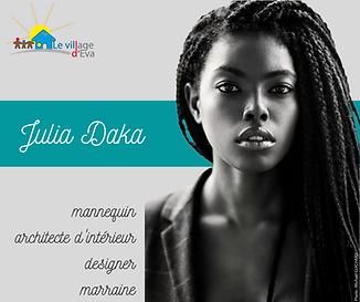 Julia (3).png