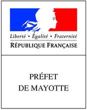 prefet logo.jpg