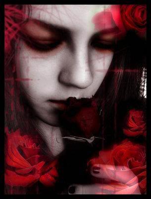 What Is Vampyrism?