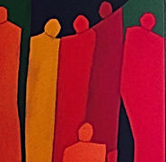 Praxis Sonka, Köniz und Bern - Trauerbegleitung, Jenseitskontakte, Lebensberatung, Lebenshilfe