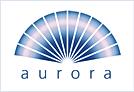Logo_Aurora.png