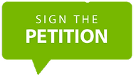 signpetition-png.png