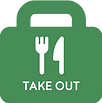 Takeout1.png