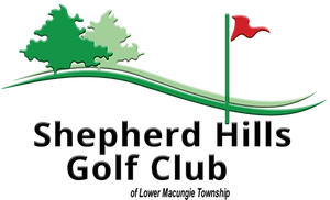 ShepherdHillsGolfClub-logo-final-png.png