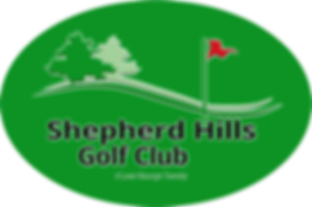 Shepherd Hills Golf Club