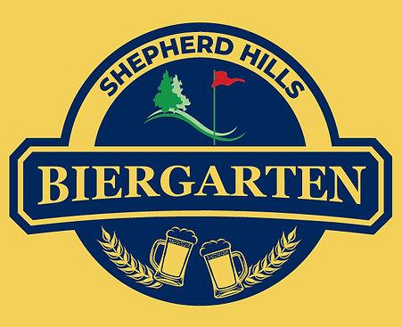 Shepherd-Hills-Biergarten-FF-01-(1).jpg
