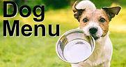 Dog-Menu2.jpg