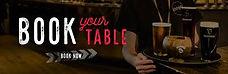 bookyour table.jpg