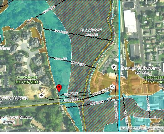 FEMA - Map2.JPG