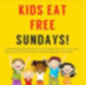 kids-eat-free-every-sunday.jpg