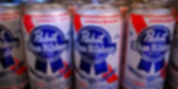 Pabst Pounders