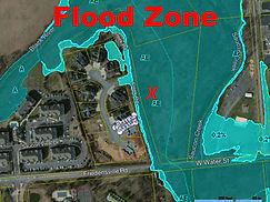 Flood-Zone-Map2.jpg