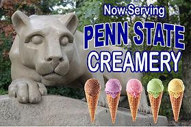 PennStateCreamery-web.jpg