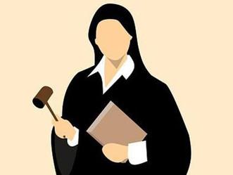 Insurers Vs. Insureds Specialists: Attorneys