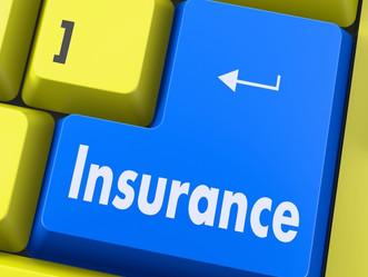 Baypointe Preserve Condominium Association alleges insurer wrongfully denied water damage claim