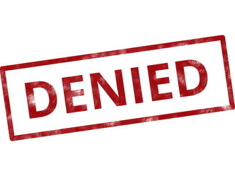 When Your Insurer Agency denies your rights as Policyholder