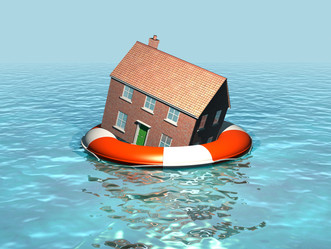 Shop Flood Insurance Before the Storm Season to Avoid Coverage Delays