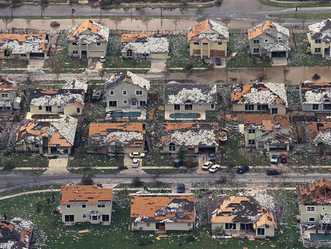 Insurer: Miami Is More Vulnerable To Hurricanes Like Andrew