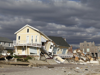 On Property Insurance Claim Tips