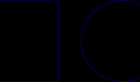 shape-wix.png