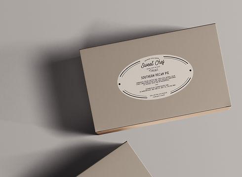 Boxes-w-sticker.jpg