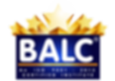 balc logo with fx 2-01.png