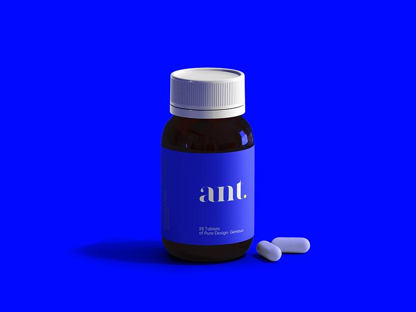 Mini-Pills-Bottle-Mockup.png