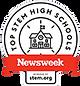 Top Stem High School.png