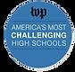 America's challenging high schools.png