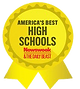 America's best high schools.png