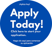 Apply Today revised.png