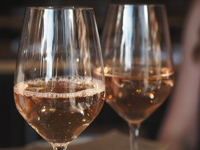 THE ROSÉ WINE REVOLUTION A LOOK INTO IT WITH AUTHOR ELIZABETH GABAY