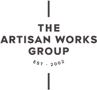 The Artisan Works Group |  Insurance The Artisan Works Group | Insurance Consulting Domain Expertise