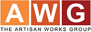 The Artisan Works Group Logo