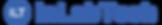 ILT_logo_name_rbg.png