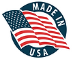 Secure Gates LLC | Made in the USA