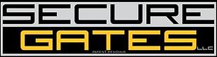 Secure Gates LLC | Safe. Secure. Compliant.